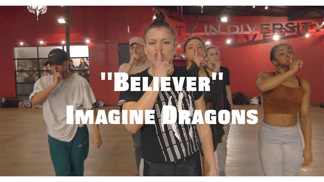 Imagine Dragons Razorgator 50 Off April