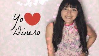 ¡Feliz San Valentín! lll Nuestra relación con el dinero ♥