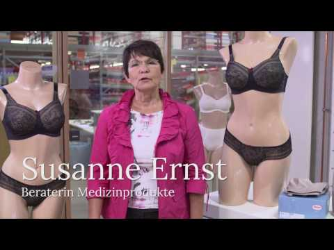Anita since 1886_ Anita care_Breast Care bra_DE