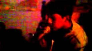 musica de dicada para marisol de jhonatan