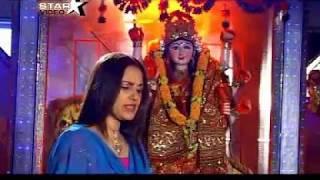 Ni Main Nachna Maiya de Dar  Singer Neetu virk
