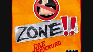 Rae Sremmurd-No Flex Zone(Clean)