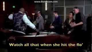 Lyrics- TGW Thicky Trick Music Video