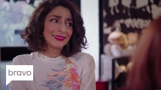 Girlfriends' Guide to Divorce: Official Season 4 First Look - Premiering Aug 17 10/9c   Bravo