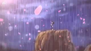 Vegeta & Bulma AMV   Sasuke & Sakura width=