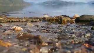 Ludovico Einaudi - Primavera (SizzleBird Remix) HD