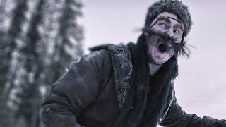 The Revenant 2   Official Trailer [HD]