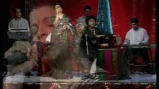 Film song bollwood old song  Singer www.masoomthakur.com