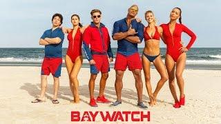 Baywatch | Trailer #1 | DUB | Paramount Brasil