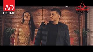 Ermal Fejzullahu ft. Nora Istrefi - Hije
