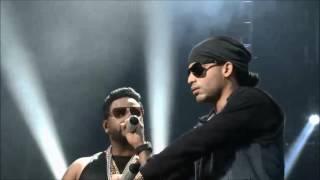 25. Momentos (Motivan2 Live) - Zion y Lennox Ft. Arcangel y De La Guetto + Descarga Mp3