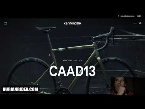 This Is The BEST Road Bike For UNDER $1500 In The UK