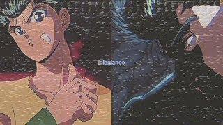 Bones - CastleInTheSky (Prod. Mathbonus)