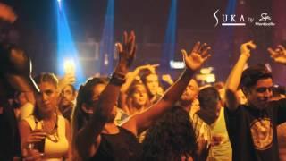 Deborah De Luca #Mainstage - 12/03/16 @SUKA Club