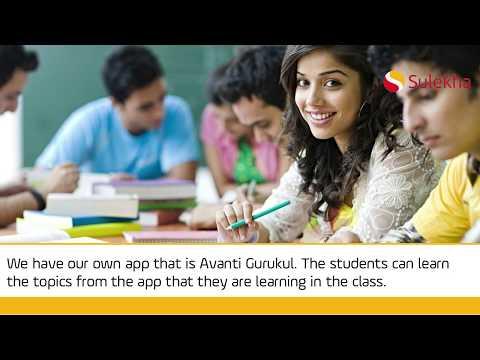 CBSE Tuition in Delhi, Coaching Classes, Tutors | Sulekha Delhi