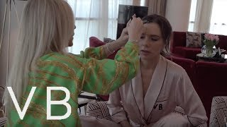 VB In Conversation With Anastasia Beverly Hills