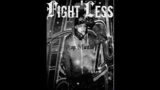 Fight'Less - Time To Dream (Offizieller Song)