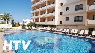 Invisa Hotel La Cala- Adults Only en Santa Eularia des Riu