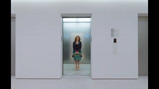 'Second Act' Official Trailer (2018) | Jennifer Lopez, Vanessa Hudgens