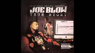 Joe Blow   ROLLING FT DRU DOWN
