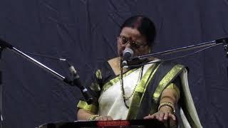 Jai Jai Bhairavi Asur Bhayawani: Bhagwati Geet by Sharda Sinha