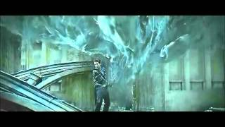 Voldemort Music Video