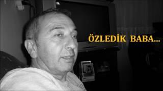 Özledim - Selami Şahin, cover by Alican (Babamın yıl dönümüne...)