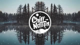 Noah Slee - DGAF (ft. Shiloh Dynasty)