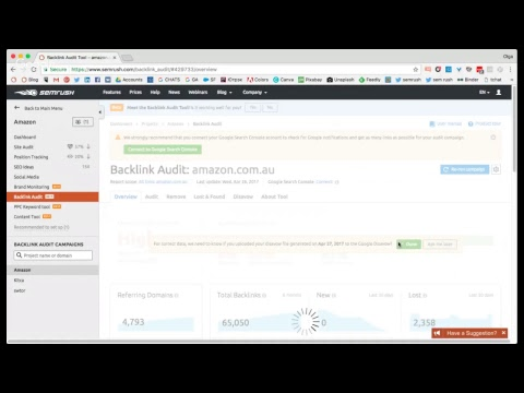 Pump Up Your Site' SEO Bootcamp — Alumni Meetup