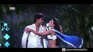 Sonali Kabin | Mahiya Mahi | Bappy | Kishore | Kona | Tobuo Bhalobashi Bengali Film 2013