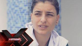 ¿Qué opina Maluma de la mujer que es idéntica a él? | Al Extremo