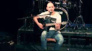 Vojtaano - Klobasa (Live 2015)