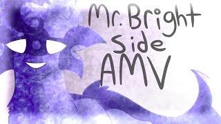 { Mr. Brightside } A.M.V.