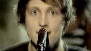The Subways - Oh Yeah - Official Video (US Version)