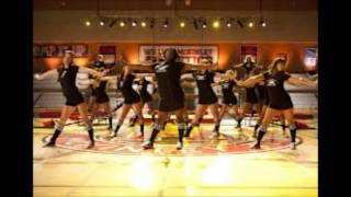 Glee - Womanizer