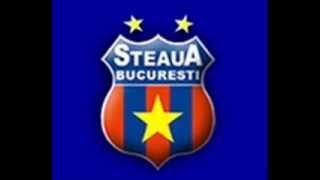 Bogdan Dima - Steaua vrem victorie