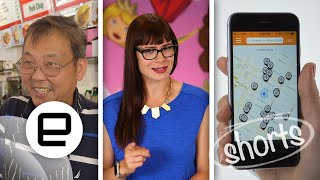 """Dear Veronica """"Shorts"""": Why NFC Use Still Uncommon?"""