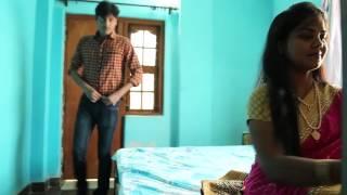 साक्षी लघु फिल्म प्रतियोगिता   2   IDELE TARATARAALA CHARITHAM पांडु