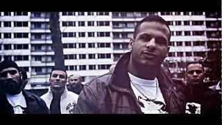 Hamad 45 Die Faust Aus Dem Libanon Prod By Joshimixu Youtube