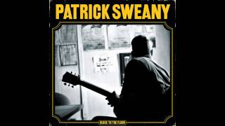 Patrick Sweany - Working For You