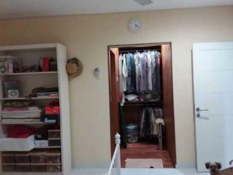 Tersewa Rumah Cantik Full Furnished Siap Huni Di  ...