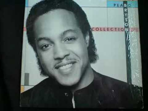 peabo-bryson-what-you-wont-do-for-love-hamishblues