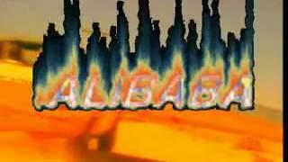 Ali Baba by Los Garcia   YouTube