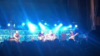 Pixies - Debaser - Columbus, Ohio - May 7, 2017