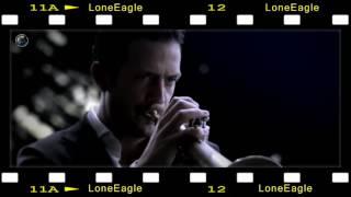 Till Tomorrow - Yello (The Virtual Concert) (2009) [HD].