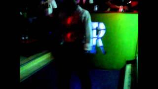 DB feat ALELUIA  MADALENAproducd by aleluia