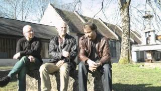 Trio Esposito - Guérigny 2011