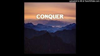 Sam M - Conquer prod by Dansonn beats (lyrics in description)