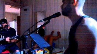 Sábado a noite (cover) - #studio4