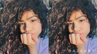 Get THIS Hair in Planck's Time | Exact Texture + Desired Color & More